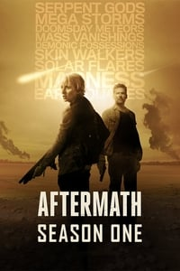 Aftermath S01E05