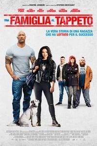 copertina film Una+famiglia+al+tappeto 2019
