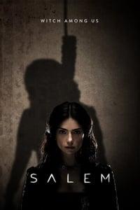 copertina serie tv Salem 2014