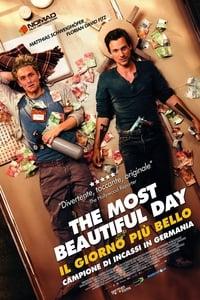 copertina film The+Most+Beautiful+Day+-+Il+giorno+pi%C3%B9+bello 2016