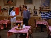 Seinfeld S03E07