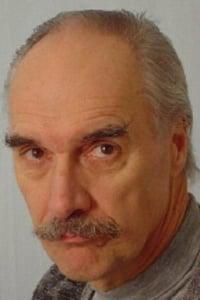 Jan Nemejovský