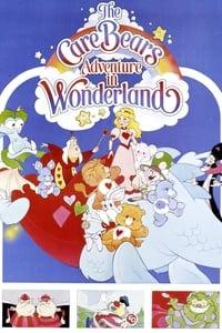 Les Calinours au pays des merveilles (1987)