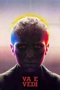 copertina film Va%27+e+vedi 1985