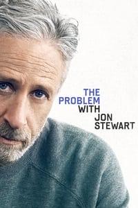 The Problem With Jon Stewart Season 1 Episode 2