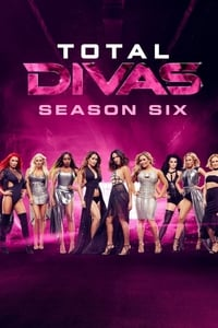 Total Divas S06E02
