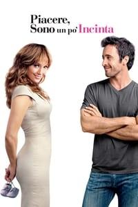copertina film Piacere%2C+sono+un+po%27+incinta 2010