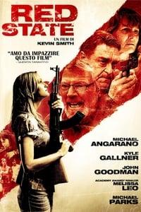 copertina film Red+State 2011