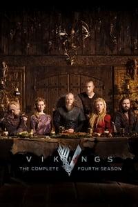 Vikings S04E16