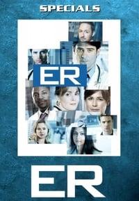 S00 - (2009)