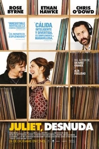 Amor de vinilo (2018)