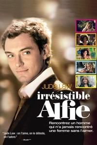 Irrésistible Alfie (2004)