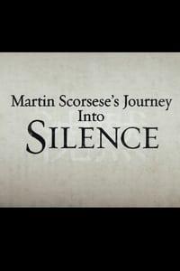 Martin Scorsese's Journey Into Silence