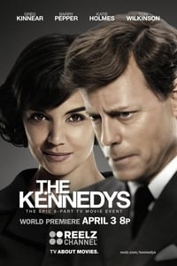 The Kennedys S01E01