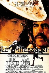 Le Messager (1971)