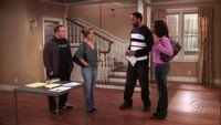 The King of Queens S08E08