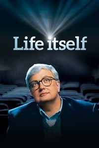 copertina film Life+Itself 2014