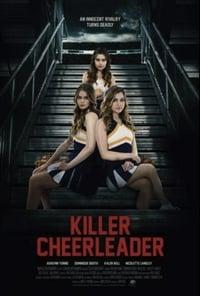 VER Killer Cheerleader Online Gratis HD