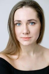 Vasilisa Denisova