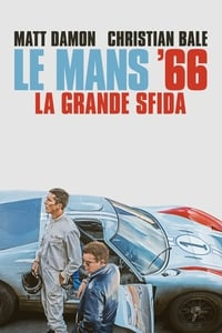 copertina film Le+Mans+%2766+-+La+grande+sfida 2019