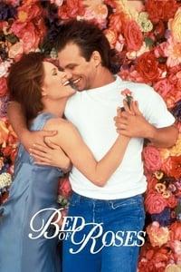 Pluie de roses sur Manhattan (1996)