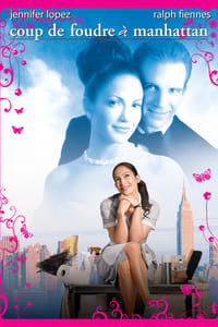 Coup de foudre à Manhattan (2002)