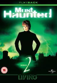Most Haunted S02E06