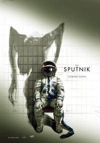 فيلم The Sputnik مترجم
