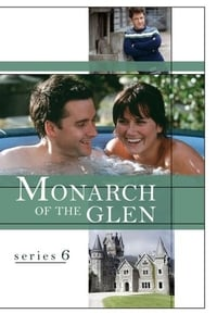 Monarch of the Glen S06E07