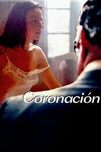 Coronación (2000)