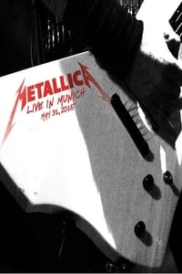 Metallica_ Live in Munich, Germany - May 31, 2015