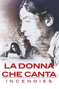 copertina film La+donna+che+canta 2010