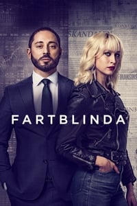 Fartblinda (2019)