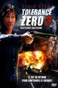Tolérance zéro 3 (2007)