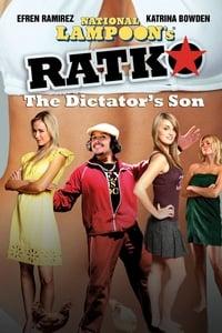 Ratko: The Dictator's Son (2009)