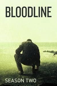 Bloodline S02E08
