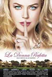 copertina film La+donna+perfetta 2004