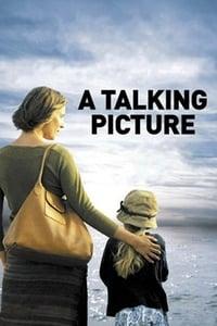 copertina film Un+film+parlato 2003