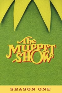 The Muppet Show S01E24
