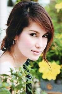Anne Thongprasom