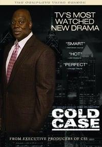 Cold Case S03E20
