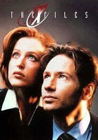 The X Files: Fight the Future