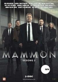 Mammon S02E06
