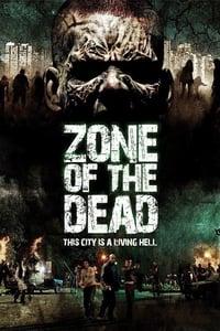 Zona mrtvih