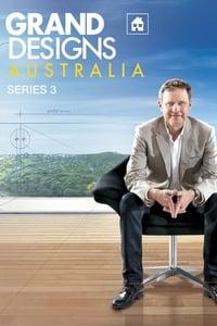 Grand Designs Australia S03E03