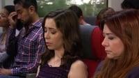 VER Cómo conocí a vuestra madre Temporada 9 Capitulo 1 Online Gratis HD
