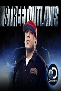 Street Outlaws S09E01