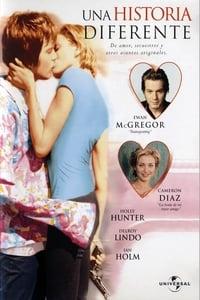 copertina film Una+vita+esagerata 1997