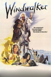 copertina film Correva+Nel+Vento 1980