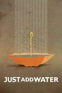 copertina film Just+Add+Water 2008